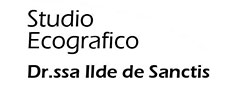 Studio Dr.ssa Ilde de Sanctis